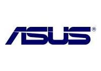 Ремонт наушников Asus
