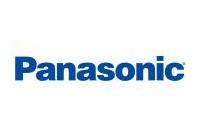 Ремонт диктофонов Panasonic