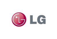 Авторизованный сервисный центр LG